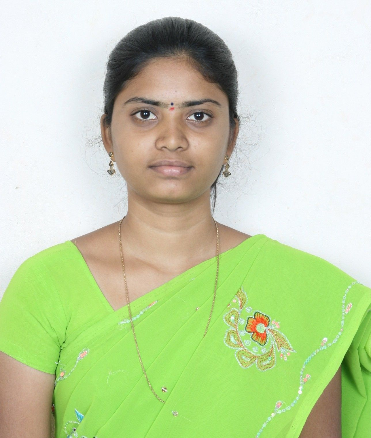 Desi Aunty - Tamil Actress Daily Updates-9537