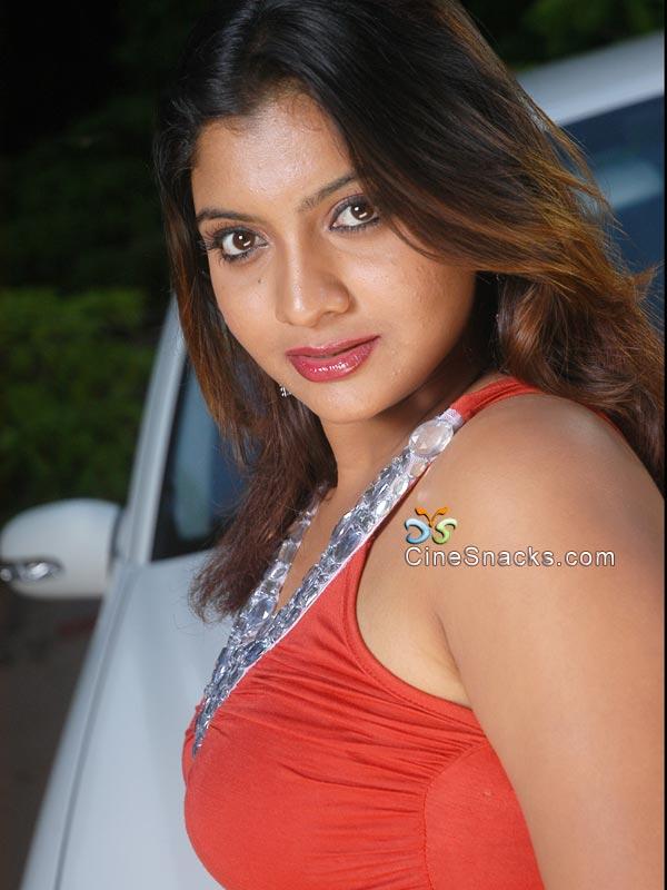 Mallu Aunty Topless Hot Aunties Without Tamil Vimalaraman